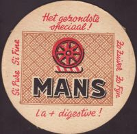 Beer coaster mans-1-small