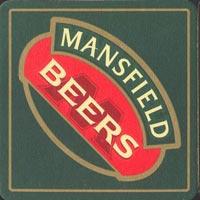 Pivní tácek mansfield-1-oboje
