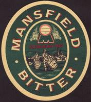 Pivní tácek mansfield-10-small