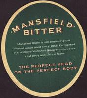 Pivní tácek mansfield-10-zadek-small