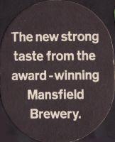 Pivní tácek mansfield-14-zadek-small