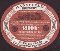 Pivní tácek mansfield-15-zadek-small