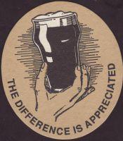 Pivní tácek mansfield-16-zadek-small