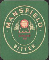 Pivní tácek mansfield-17-oboje-small