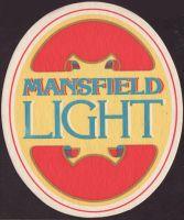 Pivní tácek mansfield-18-oboje-small