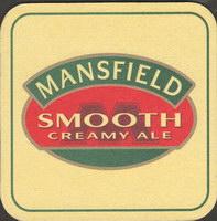 Pivní tácek mansfield-2-oboje-small