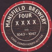 Pivní tácek mansfield-22-oboje-small
