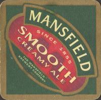 Pivní tácek mansfield-3-small