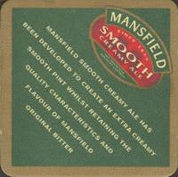 Pivní tácek mansfield-3-zadek-small