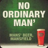 Pivní tácek mansfield-4-small