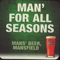 Pivní tácek mansfield-4-zadek-small