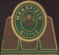 Pivní tácek mansfield-5-small