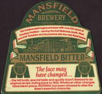 Pivní tácek mansfield-5-zadek-small