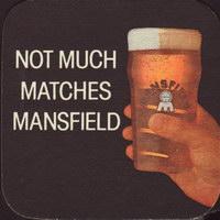 Pivní tácek mansfield-7-oboje-small