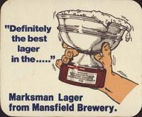 Pivní tácek mansfield-8-oboje-small