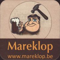 Beer coaster mareklop-1-small