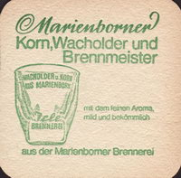 Bierdeckelmarienborner-brennerei-1-small