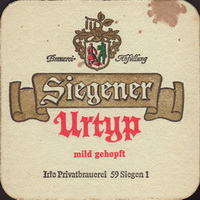 Bierdeckelmarienborner-brennerei-2-small