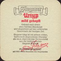 Bierdeckelmarienborner-brennerei-2-zadek-small
