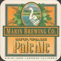 Beer coaster marin-1-small
