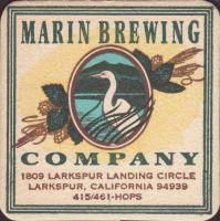 Beer coaster marin-3-small