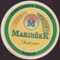 Pivní tácek marinsek-1-small