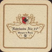 Pivní tácek marquis-de-bosch-1-small
