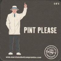 Pivní tácek marstons-24-zadek-small