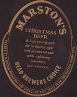 Pivní tácek marstons-28-zadek-small