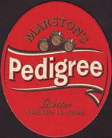 Pivní tácek marstons-29-oboje-small