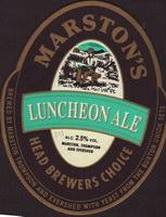 Pivní tácek marstons-33-small