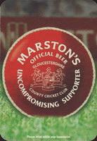 Pivní tácek marstons-36-small