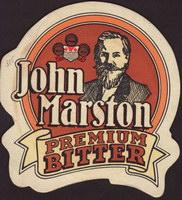Pivní tácek marstons-37-small