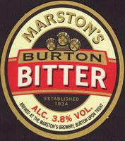 Pivní tácek marstons-49-small