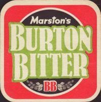 Pivní tácek marstons-80-oboje-small