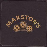Pivní tácek marstons-80-small