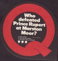Pivní tácek marstons-98-small