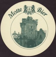 Beer coaster martens-27-oboje-small