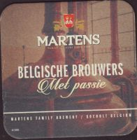 Beer coaster martens-31-small
