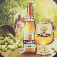 Pivní tácek martens-32-small