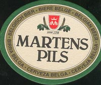 Beer coaster martens-4