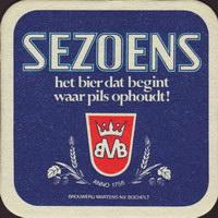 Pivní tácek martens-7-small