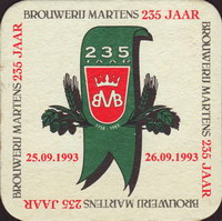 Beer coaster martens-9-small