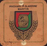 Pivní tácek martiner-13-small