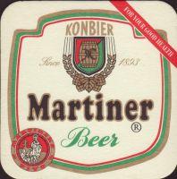 Pivní tácek martiner-20-small