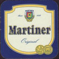 Pivní tácek martiner-21-small