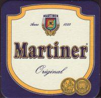 Pivní tácek martiner-22-small