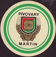Pivní tácek martiner-24-small