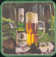 Pivní tácek martiner-3