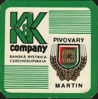 Pivní tácek martiner-8-small